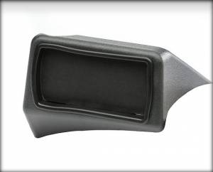 EDGE PRODUCTS - 38504 2003-2005 DODGE RAM DASH POD (Comes with CTS2 adapter)