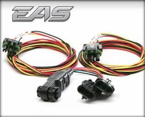 EDGE PRODUCTS - 98605 EAS Universal Sensor Input (5 Volt)