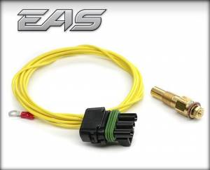 "Ford Powerstroke - EDGE PRODUCTS - 98608 EAS Temperature Sensor -40F to 300F 1/8"" NPT"