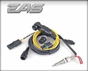 Ford Powerstroke - EDGE PRODUCTS - 98620 EAS EGT Kit (Daily Driver/Tow Kit)