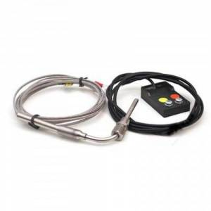 Shop By Part - Programmers & Tuners - Mads - Mads S2GEGT Smarty Pyro For Use With Smarty Touch Units
