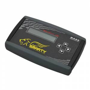 Shop By Part - Programmers & Tuners - Mads - MADS SMASJ-06 for 03-07 Dodge 5.9L Cummins Smarty Junior Tuner