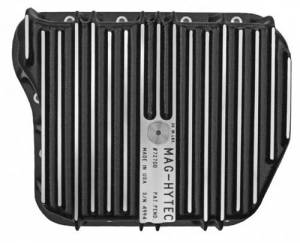 Steering And Suspension - Differential Covers - Mag-Hytec - Mag-Hytec 727-DD Dodge Transmission Pan