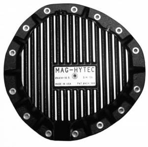 Mag-Hytec - Mag-Hytec AA 14-10.5 Dodge Rear Diff Cover