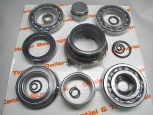 Shop By Part - Axles & Components - Merchant Automotive - Merchant Auto 10053 - Seal and Bearing Kit 263XHD/261XHD