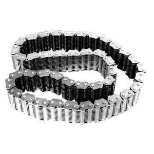 Shop By Part - Axles & Components - Merchant Automotive - Merchant Auto HV074 - B29 Transfer Case Chain