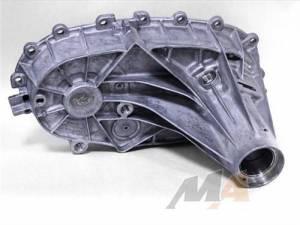 Shop By Part - Axles & Components - Merchant Automotive - Merchant Automotive - A11 263XHD & 261XHD Rear Transfer Case Housing