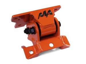 Engine Parts - Parts & Accessories - Merchant Automotive - Merchant Automotive 10000 - High Performance Motor Mounts