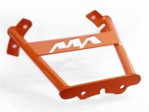 Shop By Part - Axles & Components - Merchant Automotive - Merchant Automotive 10186 - 2001-07 Transmission Rear Housing Support