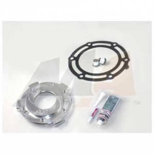 Shop By Part - Axles & Components - Merchant Automotive - Merchant Automotive 10381 Transfer Case Pump Upgrade Kit 01-07 GM