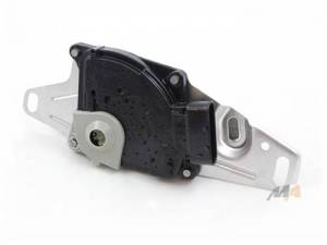 Transmission - Automatic Transmission Parts - Merchant Automotive - Merchant Automotive 29541852 2004.5-05 GM Duramax Allison NSBU Switch