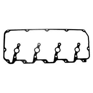 Engine Parts - Cylinder Head Parts - Merchant Automotive - Merchant Automotive 97321295 - 2004.5-10 Lower Valve Cover Gasket