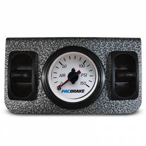 Pac Brake - Pac Brake - HP10124 - Dash Activation Switches