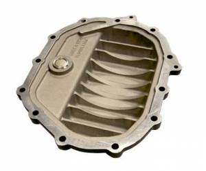 PPE - PPE Brushed Front Diff Cover for 2011+ GM 2500HD/3500 - Image 3