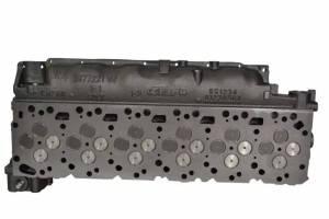 ProMaxx Performance - ProMaxx CHR621N Replacement Cylinder Head 07.5+ Dodge 6.7L Cummins