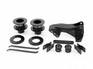 "Steering And Suspension - Lift & Leveling Kits - ReadyLift - ReadyLift 66-2515 2.5"" Front Leveling Kit 05-07 Ford F250/F350"