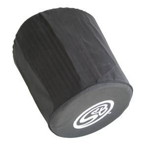 Air Intakes & Accessories - Air Filters - S&B - S&B - WF-1030 S&B filter Wrap