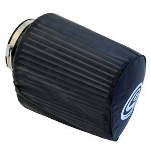 Air Intakes & Accessories - Air Filters - S&B - S&B - WF-1031 S&B filter Wrap