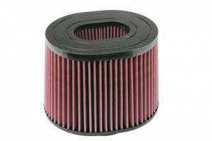 Air Intakes & Accessories - Air Filters - S&B - S&B Filters KF-1035 Replacement Filter