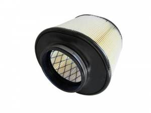 Air Intakes & Accessories - Air Filters - S&B - S&B Filters KF-1035D Dry Filter replacement for 75-5019D intake kits