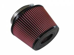 Air Intakes & Accessories - Air Filters - S&B - S&B KF-1051 Replacement Filter for Cold Air Intake Kit - Cleanable