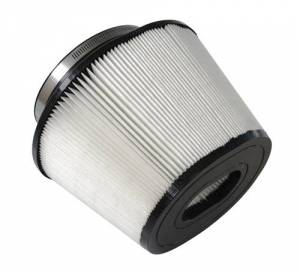 Air Intakes & Accessories - Air Filters - S&B - S&B KF-1051D Replacement Filter for Cold Air Intake Kit - Disposable