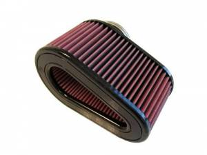 Air Intakes & Accessories - Air Filters - S&B - S&B KF-1054 Replacement Cleanable Filter for S&B Cold Air Intake Kit