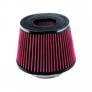 Air Intakes & Accessories - Air Filters - S&B - S&B-KF-1036 S&B Replacement Filter (Cleanable)
