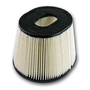 Air Intakes & Accessories - Air Filters - S&B - S&B-KF-1036D S&B Disposable Filter for Cold Air Intake Kit
