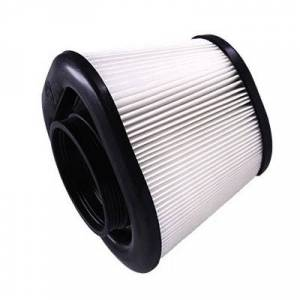 Air Intakes & Accessories - Air Filters - S&B - S&B-KF-1037D S&B Replacement Filter (Dry Disposable)
