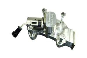 Transmission - Automatic Transmission Parts - Sun Coast - Sun Coast 618-GK Upgraded Governor Pressure Solenoid 96-07 Dodge 5.9L
