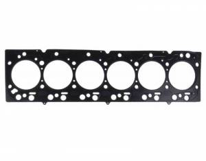 Engine Parts - Gaskets And Seals - Victor Reinz - Victor Reinz - MCI54774 Head Gasket ONLY For 2007.5-2017 6.7L Cummins