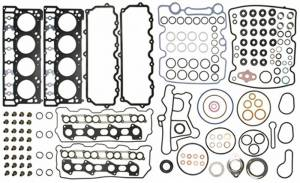 Engine Parts - Gaskets And Seals - Victor Reinz - Victor Reinz - OE Style Head Set For 2003-2007 Ford 6.0L Powerstroke