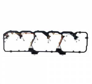 Engine Parts - Gaskets And Seals - Victor Reinz - Victor Reinz - VS50543 Valve Cover Gasket For 06-14 5.9/6.7L Cummins