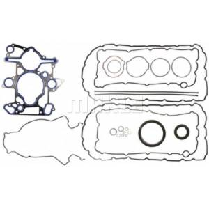 Engine Parts - Gaskets And Seals - Victor Reinz - Victor Reinz CS54450 Lower Engine Gasket Set 03-07 Ford 6.0L
