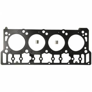 Engine Parts - Gaskets And Seals - Victor Reinz - Victor Reinz MCI54450A/MCI54579A OE Style Head Gasket 03-07 Ford 6.0L