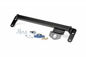 Rough Country - Dodge Steering Brace (03-08 Ram 2500/3500) - Image 1