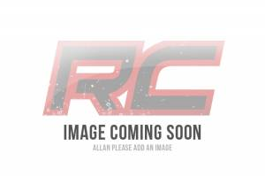 Rough Country - Transfer Case Drop Kit for 4-6-inch Lifts
