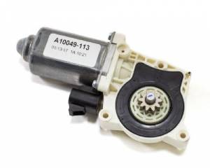 RAM/Nissan Cummins - AMP Research - AMP Research PowerStep Replacement Motor