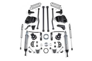 "Shop By Part - Axles & Components - BDS Suspension - BDS 641F  8"" Performance Coil-Over System 