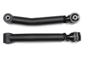 Steering And Suspension - Control Arms - BDS Suspension - BDS 124360 Adjustable Lower Control Arms | Jeep XJ/ZJ/TJ