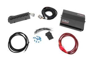 Rough Country - MLC-6 Multiple Light Controller (Universal)