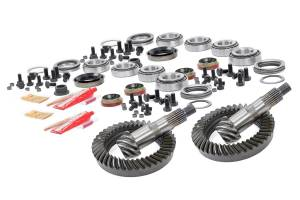 Rough Country - Jeep 4.56 Ring and Pinion Combo Set (84-99 Cherokee XJ) - Image 2