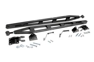 Rough Country - Ford Traction Bar Kit (15-19 F-150 4WD) - Image 2