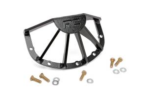 Rough Country - Jeep Dana 30 Diff Guard - Image 2