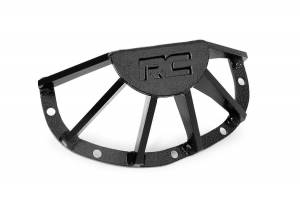 Rough Country - Jeep Dana 44 Diff Guard - Image 4