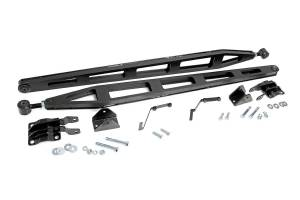 Rough Country - Ford Traction Bar Kit (15-19 F-150 4WD) - Image 5