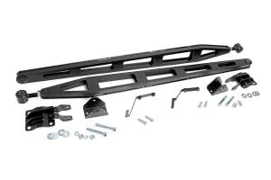 Rough Country - Ford Traction Bar Kit (15-19 F-150 4WD) - Image 6