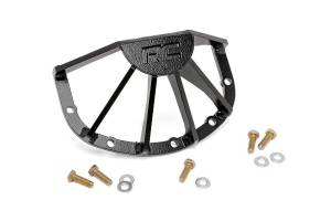 Rough Country - Jeep Dana 30 Diff Guard - Image 6