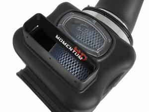 AFE - AFE Momentum HD Cold Air Intake System w/Pro 10R Filter Media - Image 3